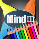 MindHD