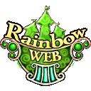Rainbow Web 3 For Mac
