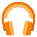 Google Music Manager
