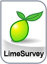 BitNami LimeSurvey Stack for Mac