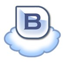 BitNami Cloud Tools for Mac