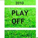 Playoff2011