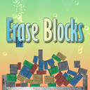 Erase Blocks