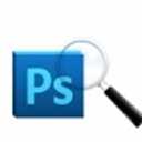 Photoshop Spotlight Plugin