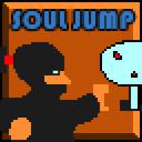 Super Soul Jump