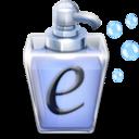 TextSoap Express