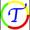 TessOCR