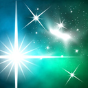 Star Spot - Fun Memory Spotting Game