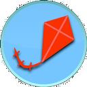 SiteKite for Mac