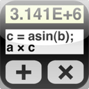 JSCalculator