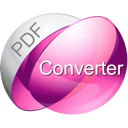 Cycle PDF Converter