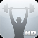 Fitness Trainer HD