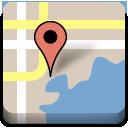iGoogle Maps