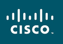 Cisco Jabber Video for TelePresence