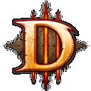 Diablo III for Mac