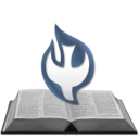 A-Bible Manna For Mac