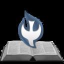A-Bible Manna