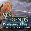 Sea Legends: Phantasmal Light CE
