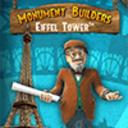 Monument Builders: Effiel Tower