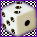 5k Poker Dice for Mac