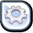 BitNami Apache Solr Stack