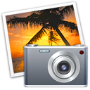 Apple iPhoto Library Upgrader