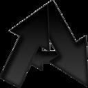 AppIcon for Mac