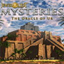 JewelQuest Mysteries: The Oracle Of Ur