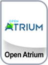 BitNami Open Atrium Stack for Mac