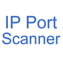 IP Port Scanner