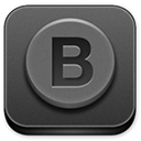 BootSnap for Mac