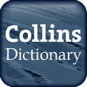 Collins Gem Russian Dictionary for Mac