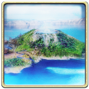 Hidden Expedition: Uncharted Islands CE