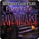 Mystery Case Files: Ravenhearst CE