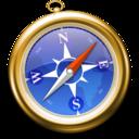 WebKit For Mac