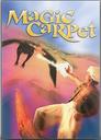 Magic Carpet for Mac