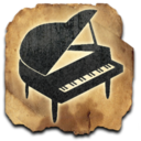 Silent Nights: The Pianist CE