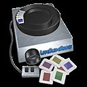 LiveSlideShow for Mac