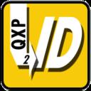 Q2ID for Mac