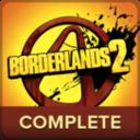 Borderlands 2: Complete Bundle for Mac