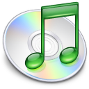iTunes MacOS 8 Patch