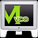 MacVCD X for Mac