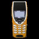 Nokia Contact Sender
