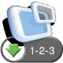 Virtual PC for Mac