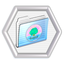 iconCompo for Mac