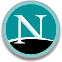 Netscape Navigator For Mac