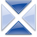 Now X