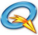 QuickMail Client