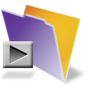 ExpertConsultant for Mac