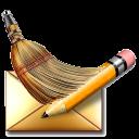 Eudora Mailbox Cleaner